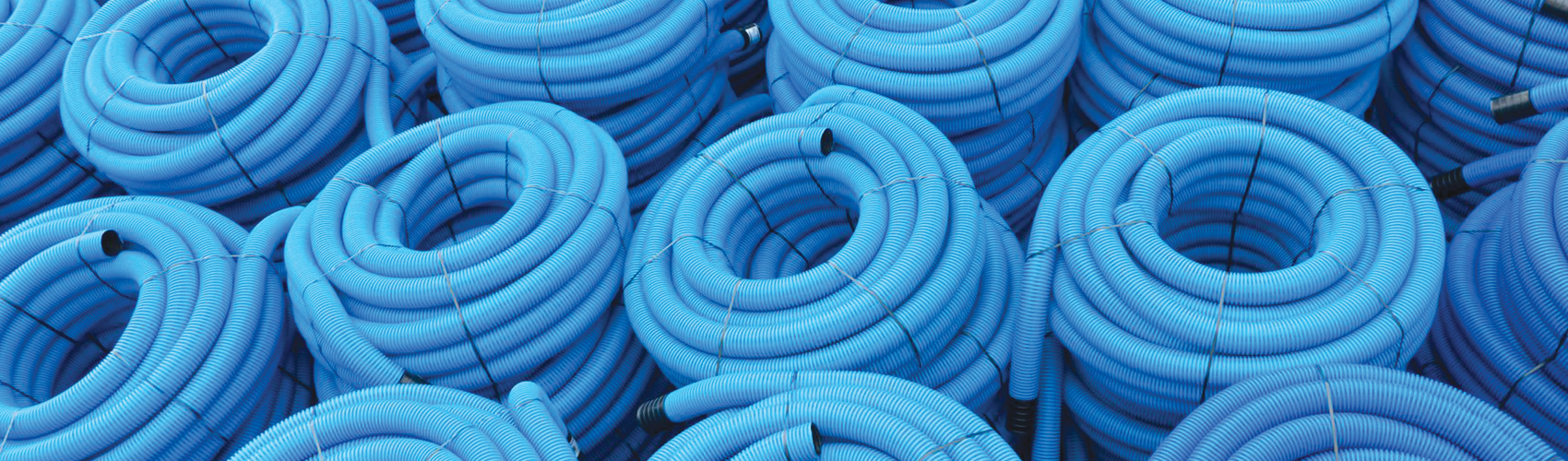 coils-slide